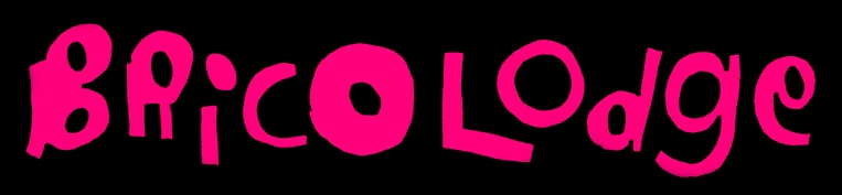 BricoLodge Logo