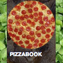 Pizzabook mini-icon 2012