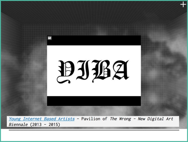 Internet Art: A Brief History and Signposts for the Future - Carrie Gates - MoSo Conference 2016 - Slide 74