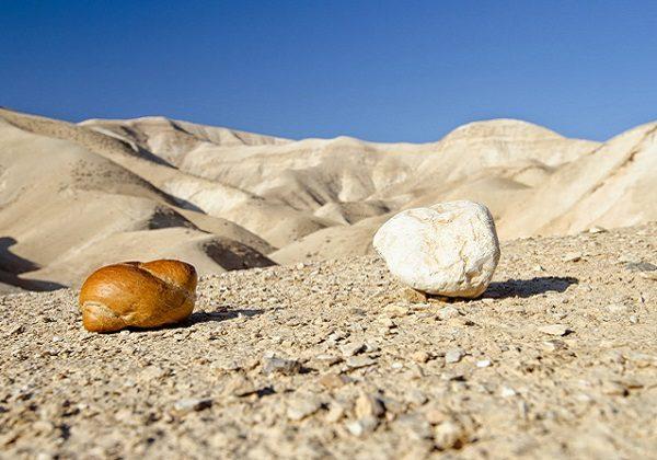 kruh i kamen
