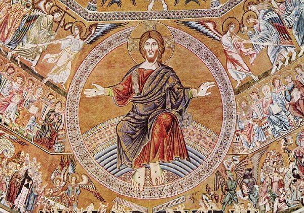 krist-kralj