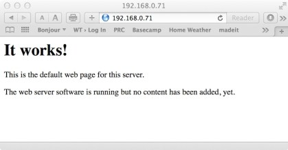 webserver_working