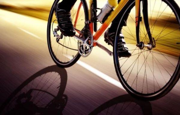 Полиция задержала подростка, укравшего 4 велосипеда ...