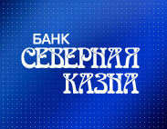 logo_kazna