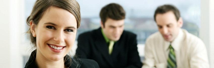 γυναικεία επιχειρηματικότητα πρόγραμμα έσπα