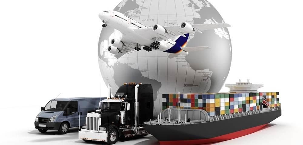 Παράταση - Τροποποίηση Οδηγού του Προγράμματος «Εκσυγχρονισμός Χερσαίων Εμπορευματικών Οδικών Μεταφορών.