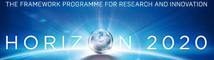 Επιτυχία για την VK PREMIUM στο πρόγραμμα HORIZON 2020