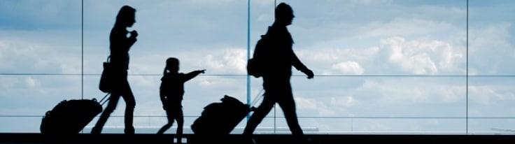 Πρόγραμμα ΕΣΠΑ: Ενίσχυση τουριστικών ΜΜΕ επιχειρήσεων