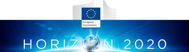 Υπηρεσίες υποβολης & διαχείρισης προγραμμάτων Horizon 2020