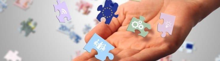 Βαθμολογική κατάταξη αντί των πολυαναμενόμενων αποτελεσμάτων για την «Αναβάθμιση μικρών επιχειρήσεων»