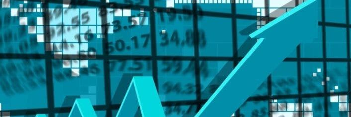 Εργαλειοθήκη Ανταγωνιστικότητας_επιδότηση ΕΣΠΑ σε επιχειρήσεις Χονδρικού Εμπορίου