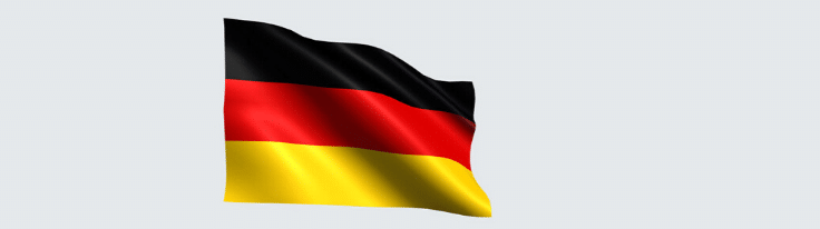 Τι πρέπει να γνωρίζετε για τις εξαγωγές προϊόντων Φαρμακευτικής Κάνναβης στη Γερμανία