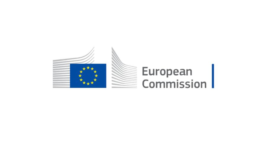 Η Ευρωπαϊκή Επιτροπή επιβεβαίωσε ότι το CBD (κανναβιδιόλη) δεν είναι ναρκωτικό