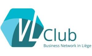 VL Club
