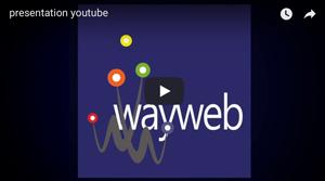 www.wayweb.be