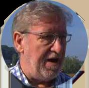 Jean-Frédérick Deliège, SPAQUE