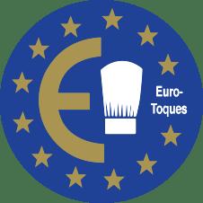 Table d'hôtes 6 décembre 2019