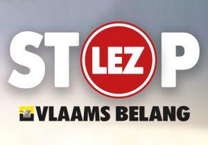 Vlaams Belang start petitie tegen LEZ's in Vlaanderen