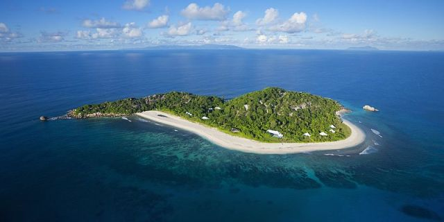 Image result for island