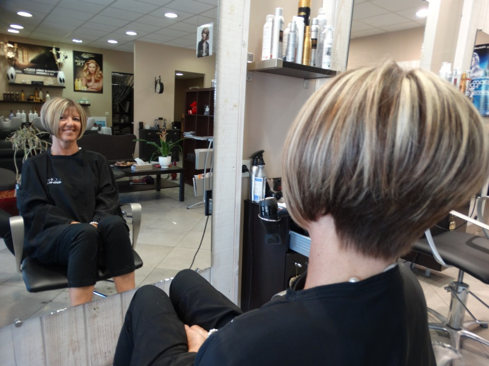 vladia coiffure barbier carcassonne
