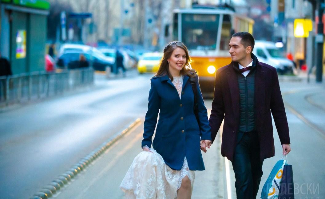 Wedding Day_V@P_web-61
