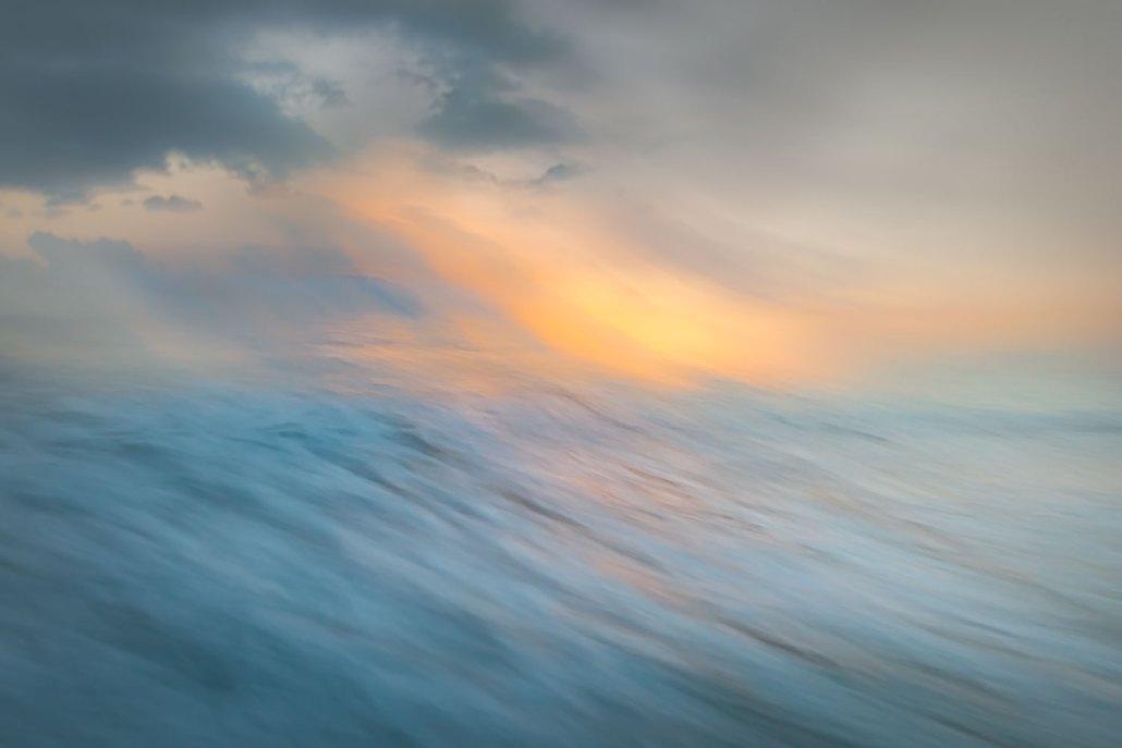 Photography stories | Landscapes of Mind | Krajiny mysli | Moře | Sea