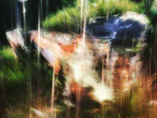 Mumlava 09