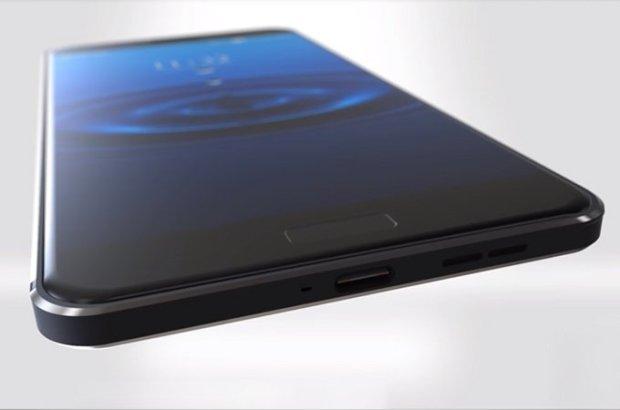 Технические характеристики Nokia 9 появились на бенчмарках