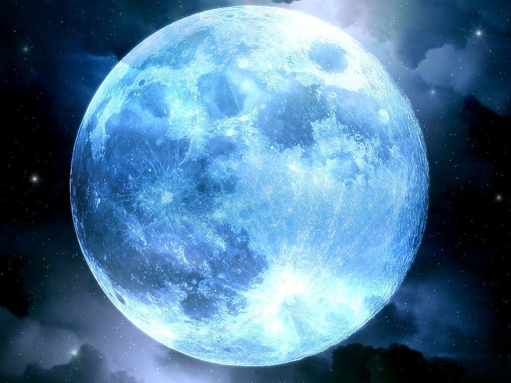 Уфологи обнаружили на Луне кладбище инопланетных звездолетов