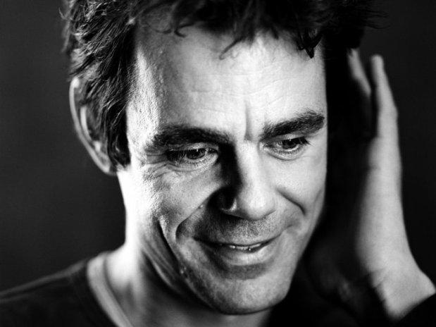 И.о. главы жюри Берлинского кинофестиваля назначили Тома Тыквера