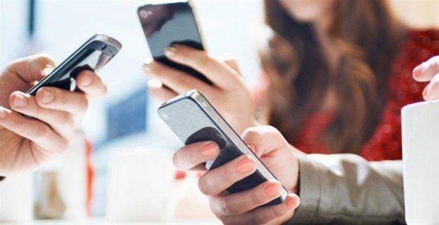 Google научил телефоны защищаться от подглядывания