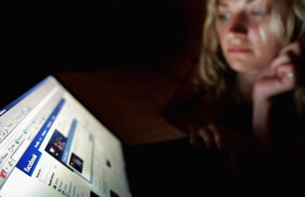 Facebook нашел способ как избежать порномести