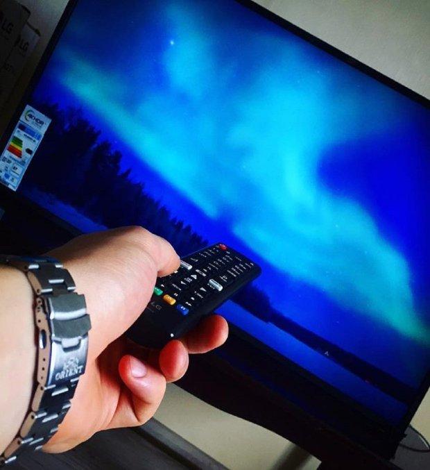 CES 2019. В телевизорах Samsung появится приложение iTunes и поддержка Apple Airplay 2