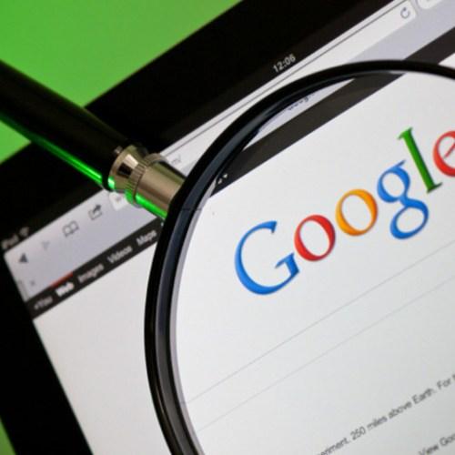 Tim-viec-lam-them-buoi-toi-voi-Google-2
