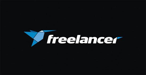 Ảnh logo freelancer