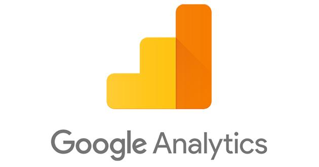 Google Analytics chính là công cụ hữu hiệu nhất để tìm kiếm từ khóa được truy cập vào website
