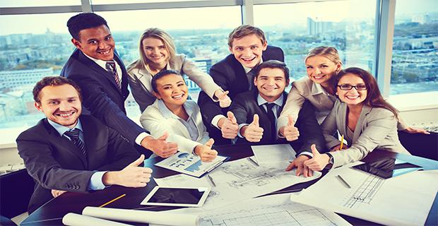 Hãy tìm kiếm loại hình phù hợp nhất với bản thân để năng cao hiệu suất công việc nhất.