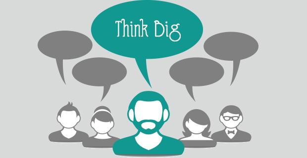 Phát triển khả năng tư duy trước khi bắt đầu công việc sẽ là một  lợi ích không tưởng dành cho bạn
