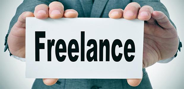 Bản chất của công việc Freelancer là gì?
