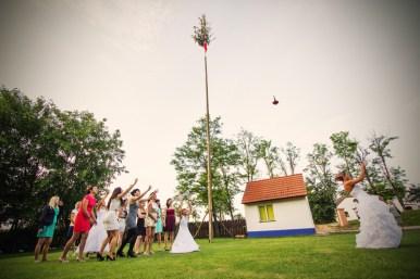 Svatba, Břeclav, svatební fotografie