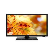 TV LED SMARTTECH LE-1919TS