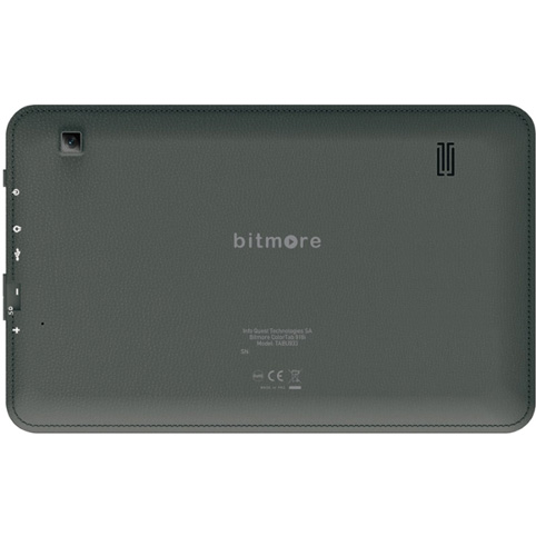 bitmore tablet 9