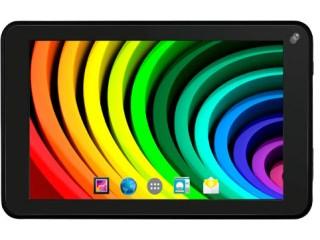 οικονομικο tablet 7