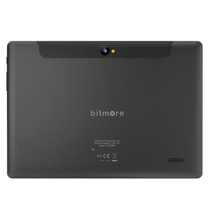 TABLET BITMORE MobiTab 10 3G 32GB