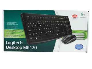 Σετ Πληκτρολογιο-Ποντικι Logitech MK120 eshop ανω λιοσια καματερο αχαρναι.jpg