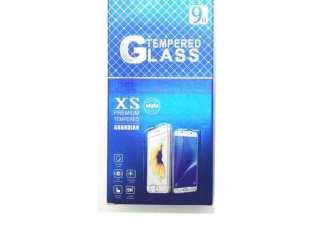 Tempered Glass Tablet 7 anv liosia,kamatero,menidi