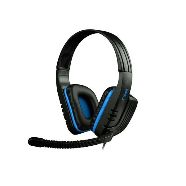 Gaming headset ακουστικα
