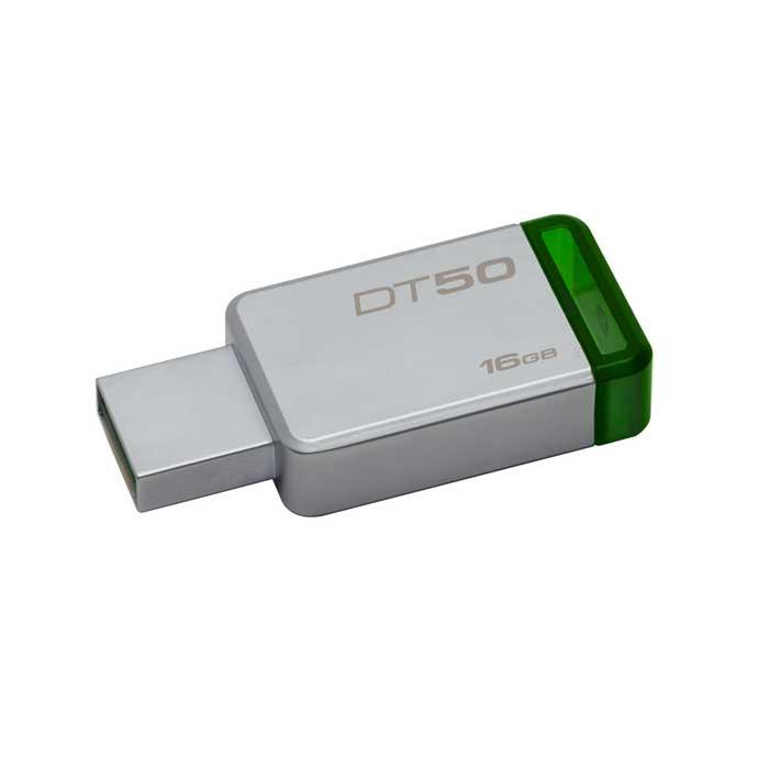 Usb 3.0 flash stick 16G kingston kamatero