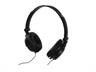 Ακουστικα με καλωδιο 5m