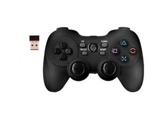 Χειριστηριο Ασυρματο Playstation 3,ypologisth,pc ,ano liosia,kamatero,menidi
